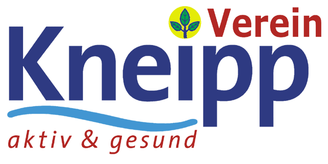 Kneipp-Verein Kleinblittersdorf e.V. - Fit and Fight
